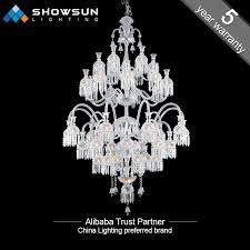 incandescent luminaire outdoor lighting incandescent luminaire wholesale luminaire suppliers alibaba