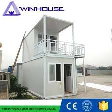 buy home plans 2 bedroom container home easy assembling container house 2 bedroom