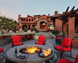 Best Pool Table For The Money by 43 Best Fire Pit Table Images On Pinterest Outdoor Fire Pits
