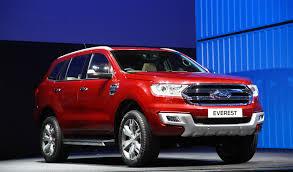 lexus vs bmw pantip car picker red ford everest