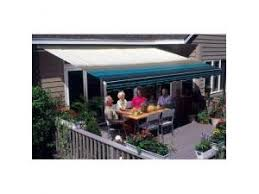 Motorized Awning Sunsetter Sunsetter Products Online At Cookinglazy