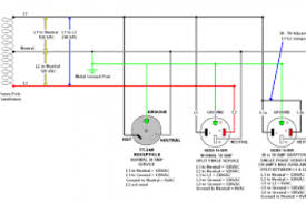 nema l6 30r wiring diagram wiring diagram