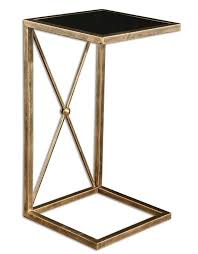 Glass Side Tables For Living Room by 297 Best Living Room Images On Pinterest Shop At At Home And
