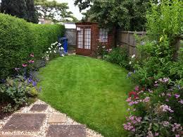 small terraced house garden ideas small victorian front garden