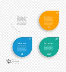 beautifully designed infographic chart information beautifully designed infographics