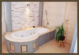 Neues Badezimmer Kosten Bad Design Sanitr Heizung Team Plagemann Braunschweig Full Size