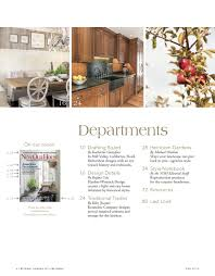 country homes and interiors subscription new old house magazine subscription 1 digital issue zinio the