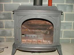 vermont castings aspen 1920 wood stove manual the best stove in 2017