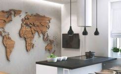 welcome home interiors welcome home decoration ideas kitchen astonishing welcome home