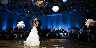 denver wedding planners classic creations wedding planners denver weddings in colorado