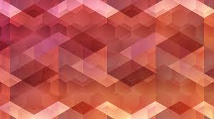 free desktop wallpapers system76