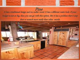 Scratch And Dent Kitchen Cabinets know all about wood kitchen cabinets