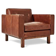 Best Leather Armchair Best Leather Sofa Conditioner 20 With Outstanding Polish For 13