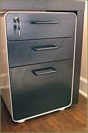 Filing Cabinets With Lock Furniture Drawers File Cabinets Walmart In White Plus Locking