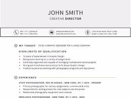targeted resume template targeted resume template for word by gemresume teaching