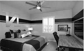 black white design bedroom space saving designs for small kids rooms black white