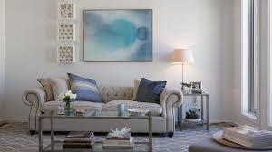 Ryan Homes Design Center White Marsh 100 Gallery Home Design Torino Cute Home Kitchen Designs By
