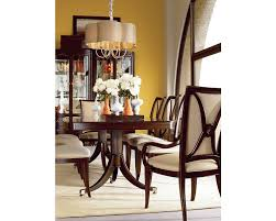 dining room curio bunching curio cabinet dining room furniture thomasville furniture