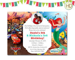 birthday party invitation etiquette image collections invitation