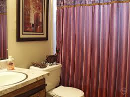 one bedroom apartments in westland mi 28 images 33105 warren