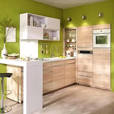soldes cuisine ikea meubles cuisine conforama soldes meubles de cuisine