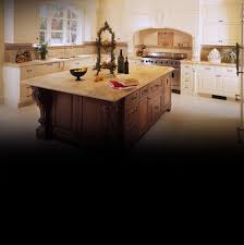 kitchen design st louis home and interior
