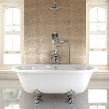 Award Winning Bathroom Design Fyfe Blog by Best 25 Freestanding Bath Ideas On Pinterest Freestanding Taps
