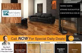 artisan floors simplefloors san jose flooring