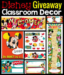 Classroom Theme Decor Hollywood Themed Classroom Ideas Printable