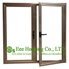 Aluminium Awnings Suppliers Popular Aluminium Awning Window Buy Cheap Aluminium Awning Window
