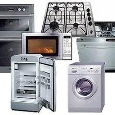 Toaster Oven Repair Long Beach Appliance Repair 95 Reviews Appliances U0026 Repair