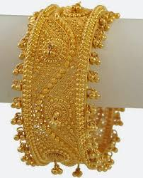 gold jewellery 2015 design for 12 trendy mods
