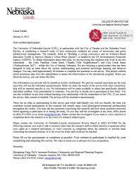 quote maker apk download dmv investigator cover letter