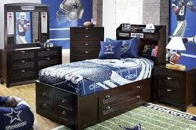 football bedroom decor dallas cowboys bedroom cowboys bedroom decor football bedrooms in