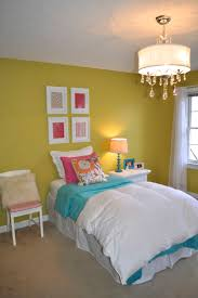 Tween Bedrooms 18 Best Playing With Color Images On Pinterest Colors