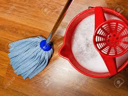 Laminate Flooring Mop Laminate Floor Stock Photos Royalty Free Laminate Floor Images
