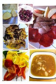 diabetic breakfast meals feasting on fitness diy food adventure menu breakfast bone