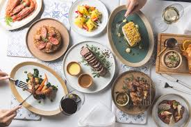 ot central de cuisine where to eat and drink this august cravemag hong kong macau