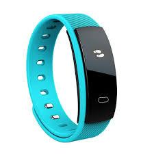 bracelet sleep images Qs80 smart bracelet waterproof sports wristband gesture wake up jpg