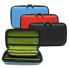 Waterproof Cushion Storage Bag by Waterproof Travel Carrying Case Storage Protection Pouch Bag For