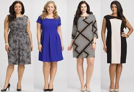 Dress Barn Employment Office Wear Fashion Tips What To Wear To Work From Formal To
