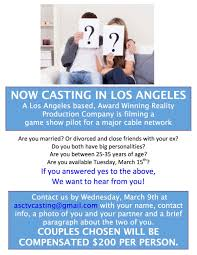 movie extra jobs in hgtv casting calls u0026 auditions