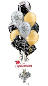 retirement balloons delivery newark new jersey balloon delivery balloon decor by balloonplanet