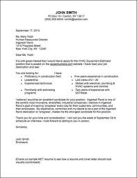 best mechanical engineer cover letter images simple resume