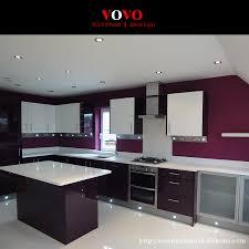 awesome modern kitchens modern kitchen pantry designs