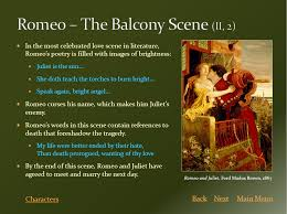 Romeo And Juliet Powerpoint Romeo And Juliet Powerpoint Romeo And Juliet Powerpoint Template