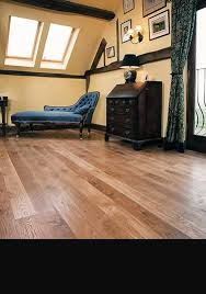 prefinished wood flooring engineered wooden flooring livinghouse