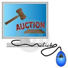 bid auction websites effective auctions techniques come and let get enlighted