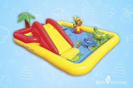 swimming pools 15 best portable swimming pools for kids