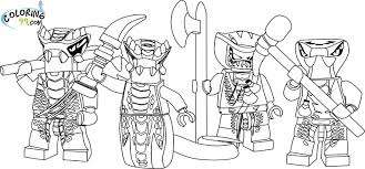 brilliant lego star wars coloring pages minimalist article